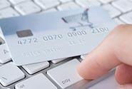 支付牌照价格一年涨七八倍:一张全牌照叫价20亿元