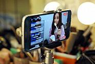 淘宝主图视频拍摄、制作方法