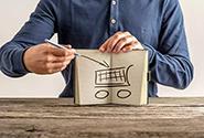 店铺<em>销量</em>排名和哪些因素有关?