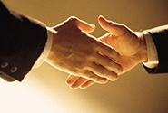 卖家如何分析竞争对手数据去选择突破?