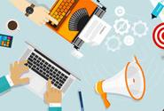 内容运营时代,商家应该怎么做?