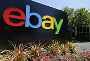 eBay上线新功能:终于有了买家秀