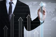 亚马逊卖家如何进入BSR top榜单?