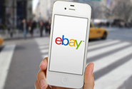 eBay新规:关乎着卖家的流量和曝光