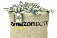 """亚马逊""""算法动态定价""""曝光:商品将会自动涨价"""