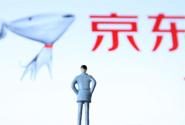 上半年家电网购市场京东成行业第一