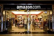 亚马逊新推出的退货新规让商家怒火中烧