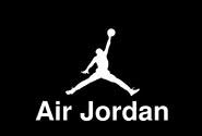 耐克旗下明星品牌JORDAN入驻天猫