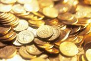 """赚钱是王道:关于淘宝定价的那点""""破事儿"""""""