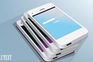 賣家<em>數據</em>:2017年7月手機<em>行業</em>天貓淘寶銷售<em>數據</em>分析報告