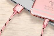 苹果被中国公司告了,要求赔偿经济损失1元