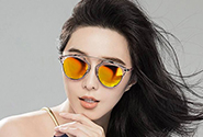 这个国产眼镜品牌占领俄罗斯50%市场份额,靠的是这个