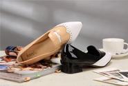 夏末秋初,我要抢先抢占女鞋的市场份额!