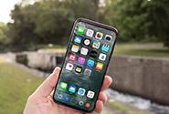 iPhone 8后天开始预售,天猫表示货源管够