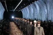 纽约时装周与天猫达成战略合作,加入天猫双11潮流盛典