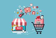 <em>Wish</em>个人店铺如何升级为企业店铺?