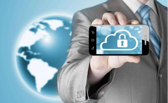 """手机安全危机重重,产业链需摒弃""""零和思维""""才有未来"""
