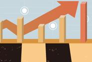 转化率极速飙升:击败99%客服的干货帖