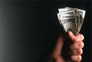 换一些实操思路做淘宝,你会发现赚钱并不难