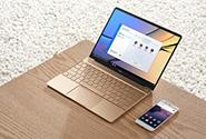 近7天淘宝天猫笔记本电脑的热销店铺排行榜