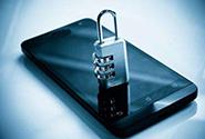 四部门公布微信、淘宝等10款APP隐私条款评审结果