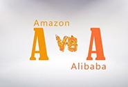 亚马逊和阿里居然联手了,一起合作卖Kindle