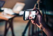 淘宝短视频榜单出炉:谁最具商业价值?