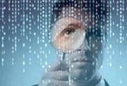 """如何用生意参谋竞争情报""""窥探""""对手店铺数据?"""