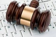 淘宝《广告法》之滥发信息者将受到处罚