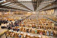 亚马逊卖家如何正确处理备货库存?