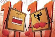 阿里京东双11攻防术:火拼家电市场,营销战打头阵