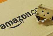 亚马逊有销售出去产品,但是订单没有配送?