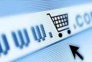 店铺宝贝定价的误区及如何制定合适的价格