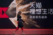 """2017年天猫""""双11全球狂欢节""""<em>消费者</em>规则"""