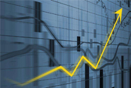 如何把握单品<em>流量</em>,提升转化率?