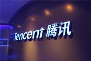 腾讯股价超400港元,再超阿里成亚洲市值最高公司