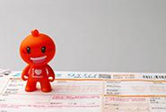 淘宝发布平台特殊商品、交易争议处理规则
