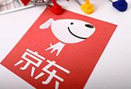 """京东与五星电器签署战略合作,欲争夺行业的""""第一把交椅"""""""