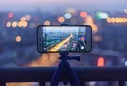 2018年短视频将迎黄金时代?6大趋势揭示其掘金潜力