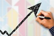 图片点击率轻松超10%,钻展创意7步逆袭攻略!
