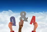 天猫2019年度各类目续签考核标准FAQ