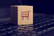 《电子商务法》立法提速,商家不能随意砍单删差评