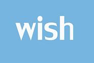 <em>wish</em>迎新政策:重新开放四类产品
