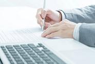 宝贝详情页的文案怎么写才能吸引到客户?