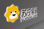 <em>苏宁</em>易购启动年货节:将拿出5亿补贴,开启红包计划