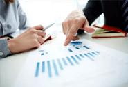淘寶賣家如何對內容營銷進行<em>數據</em><em>分析</em>?
