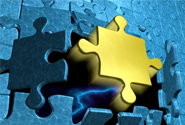 客户服务质量之客服日常沟通技巧
