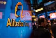 全球科技公司市值100强:阿里腾讯上榜市值超万亿