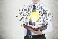 """拼多多智能营销""""短信服务""""的使用教程"""