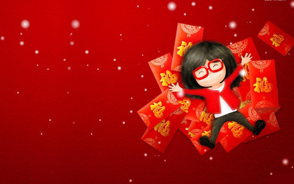 砸优质内容VS砸红包:春节活动看百度、今日头条战略重心差异